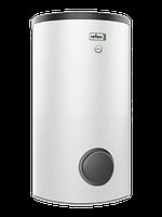 Бойлер косвенного нагрева REFLEX AF 300/1 с одним теплообмен