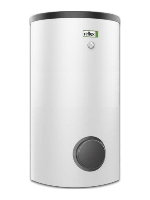 Бойлер косвенного нагрева REFLEX AF 500/1 с одним теплообмен