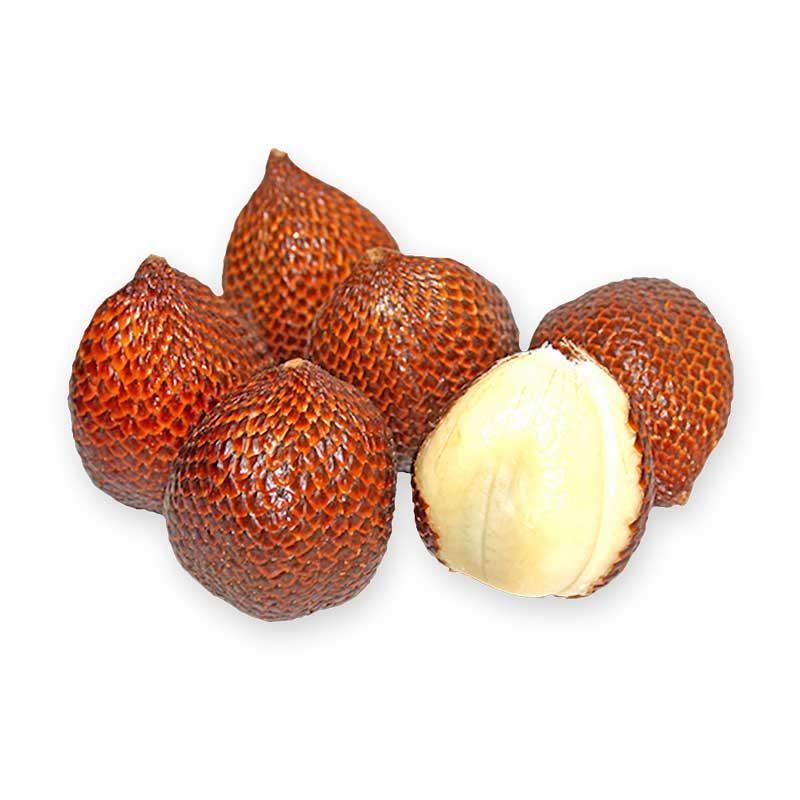 Салак (Змеиный фрукт)