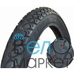 Покришка 18 *2.125 Deli Tire SA-210 / для дитячого велосипеда / без камери