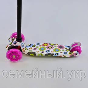 Самокат Best Scooter MAXI , фото 2