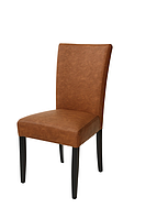 Стулья и кресла для кафе, ресторана, бара. Опт и розница