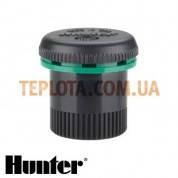 Форсунка-баблер (подкорневой полив) Hunter PCN-50