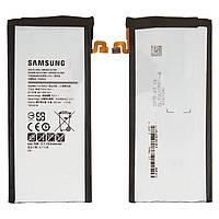 Акумулятор (АКБ, батарея) EB-BA800ABE для Samsung Galaxy A8 A800F, 3050 mAh, оригінал