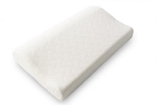 Подушка ортопедическая для сна (детская) 47*30