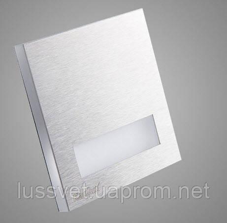 Светильник для подсветки Kanlux LINAR LED 0.8W 12V