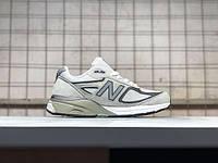 Мужские кроссовки New Balance 990v4