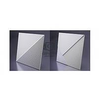 """3D панели """"Lines"""", фото 1"""