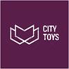 City Toys