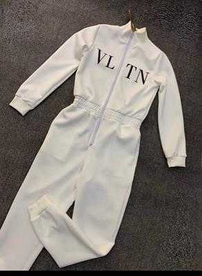 54691e415 Комбинезон люксовая реплика Valentino (3 цвета): продажа, цена в Харькове.  комбинезоны женские от