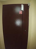 Установка систем контроля доступа, фото 2
