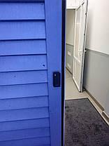 Установка систем контроля доступа, фото 3