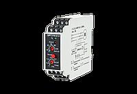 CPW-E12 модуль защиты электродвигателей Metz Connect