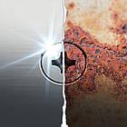 Набор отверток из нержавеющей стали в подставке WERA ( SL, PH, PZ ) 05032063001, фото 3