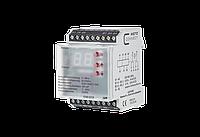 EIW-C18 | 230VAC Реле контроля тока 0.1...15 A  Metz Connect