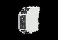 TMR-E12 Термисторное реле для защиты электродвигателей Metz Connect