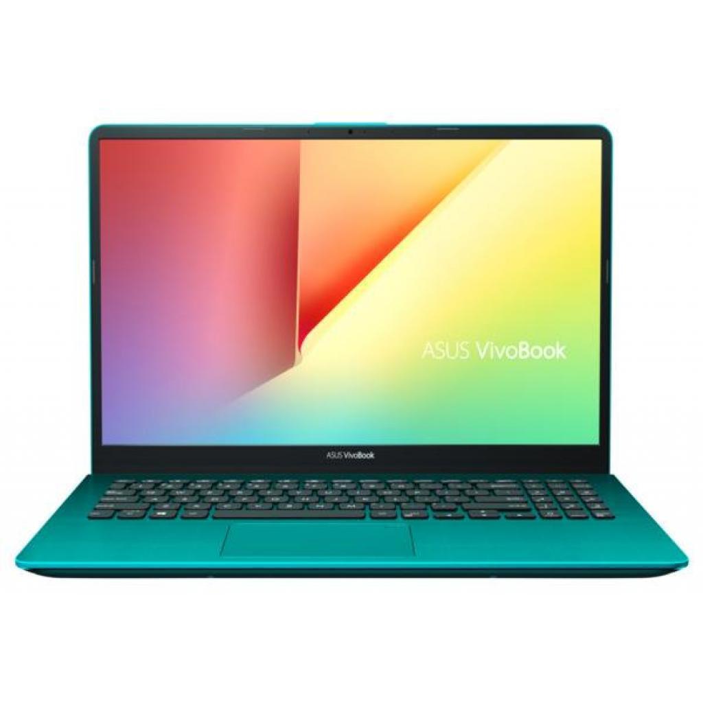 Ноутбук ASUS VivoBook S15 (S530UA-BQ040T)