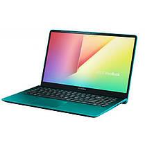 Ноутбук ASUS VivoBook S15 (S530UA-BQ040T), фото 3