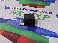 Сетевая кнопка для пылесоса Rowenta RS-RT1977 (RS-RT0614)