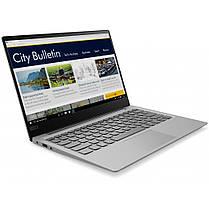 Ноутбук Lenovo IdeaPad 320S-13 (81AK00EMRA), фото 2