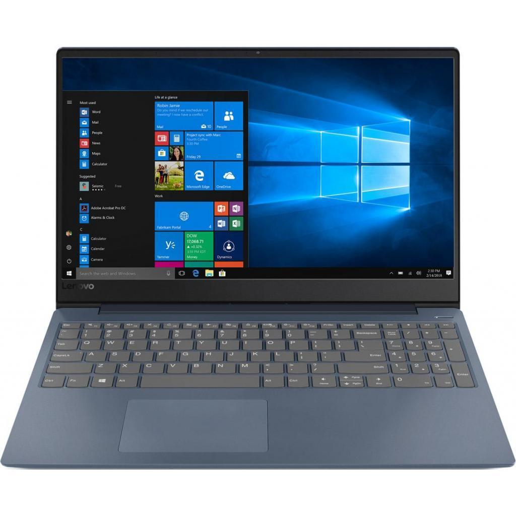 Ноутбук Lenovo IdeaPad 330S-15 (81GC006JRA)