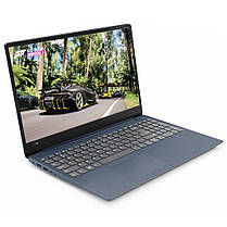 Ноутбук Lenovo IdeaPad 330S-15 (81GC006JRA), фото 2