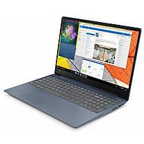 Ноутбук Lenovo IdeaPad 330S-15 (81GC006JRA), фото 3