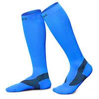 8a8ab2fa9c12d Гольфы компрессионные в категории спортивные носки, гетры в Украине ...