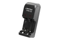 Зарядное устройство стандартной зарядки для 2 -х аккумуляторов