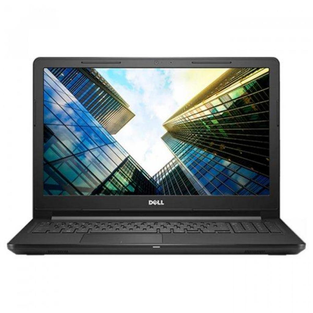 Ноутбук Dell Vostro 3578 (N2102WVN3578EMEA01_1905_UBU-08)