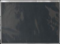 Файл для документов А1 190мкм, PROFESSIONAL