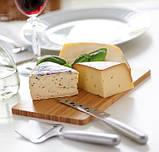 Набір для сиру Фреско, фото 2