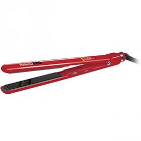 Випрямляч для волосся BaByliss PRO (2072EPRE)