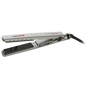 Випрямляч для волосся BaByliss PRO (2091EPE)