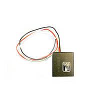 Переключатель LED-200 для системы STAG GoFast