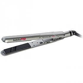 Випрямляч для волосся BaByliss PRO(2654EPE)