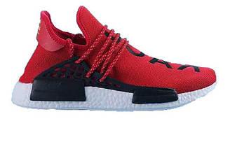 separation shoes 0097d 411f6 Кроссовки мужские Adidas NMD R1 x Gucci Black (Реплика ААА ...
