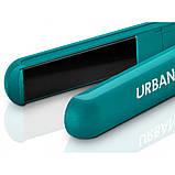 Міні Випрямляч для волосся Ga.Ma URBAN SKY(P21.URB.SKY), фото 2