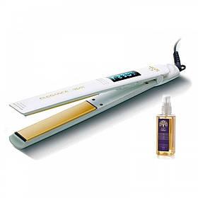 Випрямляч для волосся Ga.Ma Elegance Digital Argan(GI0201)