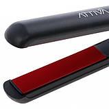Випрямляч для волосся Ga.Ma ATTIVA DIGITAL ION PLUS(P21.CP9DLTO.NR), фото 4