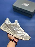 Мужские кроссовки New Balance X-90