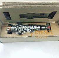 Ремонт форсунки caterpillar 2959166 для двигателей: CAT C7