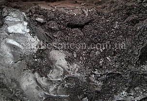 Перламутровый пигмент черный 50 г
