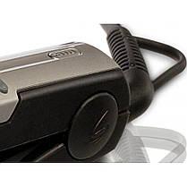 Выпрямитель для волос Ga.Ma Digital Tourmalin Laser Ion Plus(1056), фото 3