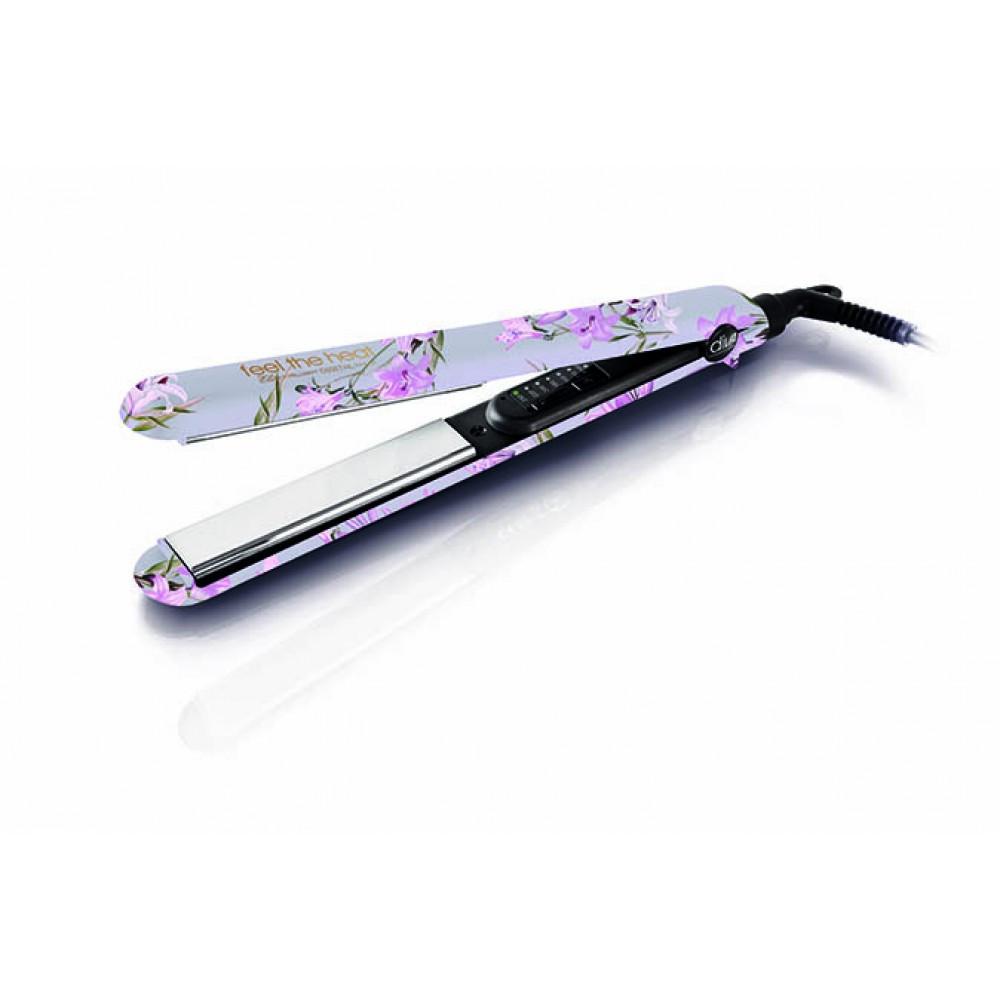 Выпрямитель для волос Diva Lily Daze(D655)