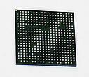Процессор MSD306PT-LF-Z1 (BGA), фото 3