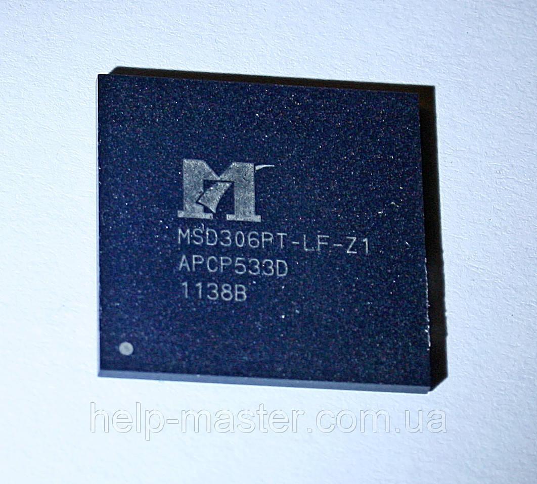 Процессор MSD306PT-LF-Z1 (BGA)