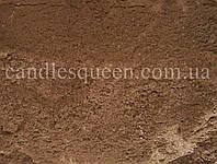Перламутровый пигмент коричневый 50 г, фото 1