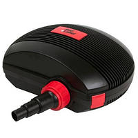 Насос AquaKing Red Label ACP-13000