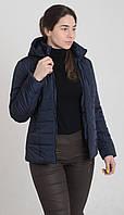 Актуальная женская куртка Амалия, разные цвета, фото 1